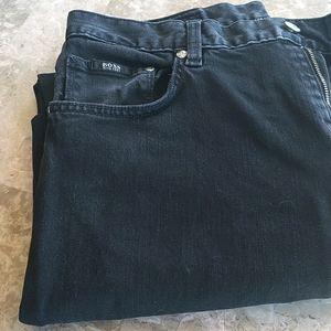 Boss Jeans